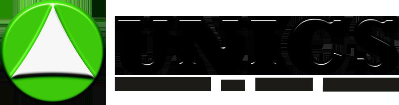 Unics Store s.r.o.